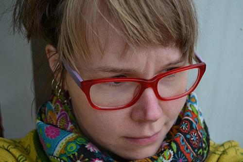 Johanna Österman_vuodennuoriyrittäjä
