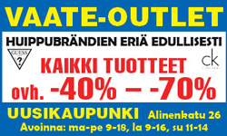 VaateOutlet